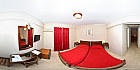 Double Bedroom Apartment 1 -  360 Virtual Tour Panorama
