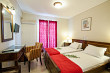 Alba Hotel Accommodation - Zante Town Zakynthos